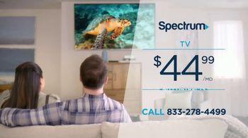 Spectrum TV Spot, 'Real Estate Agent' - Thumbnail 8
