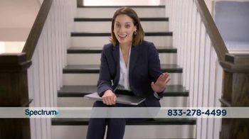 Spectrum TV Spot, 'Real Estate Agent' - Thumbnail 9