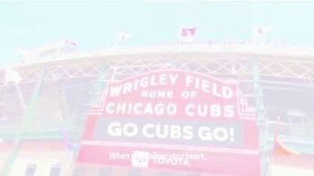 Chicago Cubs: No Limit [T2] thumbnail