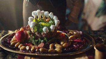Bud Light TV Spot, 'Un hueso de pollo' [Spanish] - Thumbnail 2