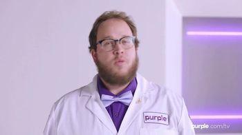 Purple Mattress TV Spot, 'Father's Day: H.E.D. Test: $300 in Savings' - Thumbnail 1