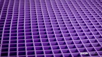 Purple Mattress TV Spot, 'Father's Day: H.E.D. Test: $300 in Savings' - Thumbnail 6