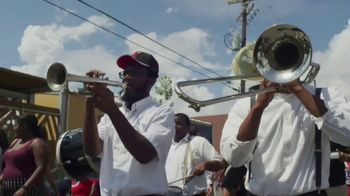 2019 Essence Festival TV Spot, '25 Years' - 41 commercial airings
