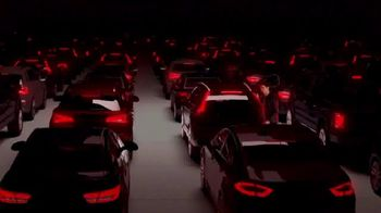 2019 Nissan Altima TV Spot, 'The Stress of Your Commute' [T2] - 4 commercial airings