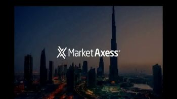 MarketAxess TV Spot, 'Emerging Markets' - Thumbnail 1