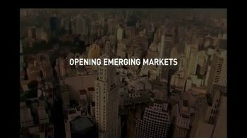 MarketAxess TV Spot, 'Emerging Markets' - Thumbnail 2