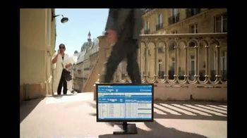 MarketAxess TV Spot, 'Emerging Markets' - Thumbnail 3