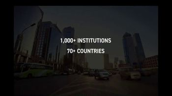 MarketAxess TV Spot, 'Emerging Markets' - Thumbnail 5