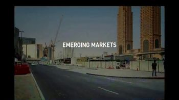 MarketAxess TV Spot, 'Emerging Markets' - Thumbnail 9
