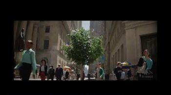 Invesco TV Spot, 'Under This Tree' - Thumbnail 2