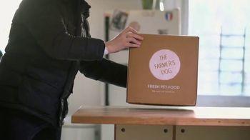 The Farmer's Dog TV Spot, 'What Real Food Looks Like: 50 Percent' - Thumbnail 7