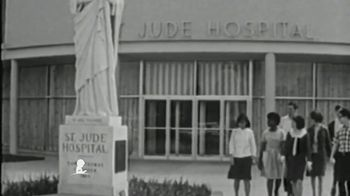 St. Jude Children's Research Hospital TV Spot, 'Modern Medicine Miracle' - Thumbnail 3