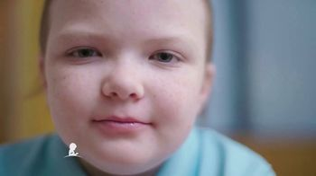 St. Jude Children's Research Hospital TV Spot, 'Modern Medicine Miracle' - Thumbnail 6