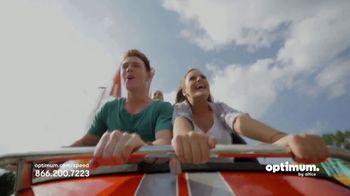Optimum Big Summer Deals TV Spot, 'Biggest Summer Ever: $24.99' - Thumbnail 1