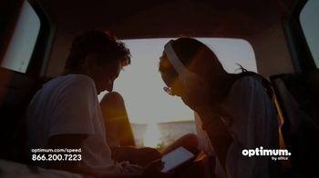 Optimum Big Summer Deals TV Spot, 'Biggest Summer Ever: $24.99' - Thumbnail 5