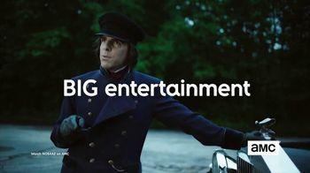 Optimum Big Summer Deals TV Spot, 'Biggest Summer Ever: $24.99' - Thumbnail 6