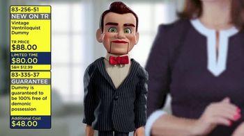 Toy Story 4 - Alternate Trailer 48