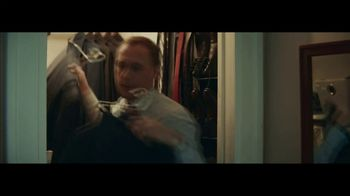 Macy's TV Spot, 'Father's Day: Business Attire' - Thumbnail 1