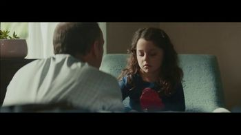 Macy's TV Spot, 'Father's Day: Business Attire' - Thumbnail 3