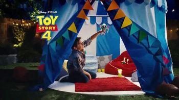 Toy Story 4 Blast-Off Buzz Lightyear TV Spot, 'Let's Fly' - Thumbnail 2