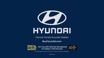 Hyundai TV Spot, 'Everyone Wins' [T2] - Thumbnail 10