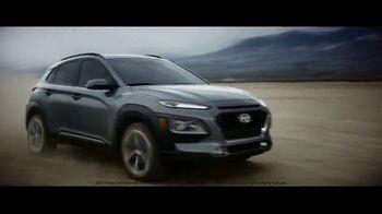 Hyundai TV Spot, 'Everyone Wins' [T2] - Thumbnail 2
