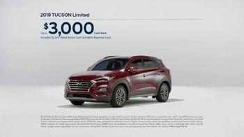 Hyundai TV Spot, 'Everyone Wins' [T2] - Thumbnail 6
