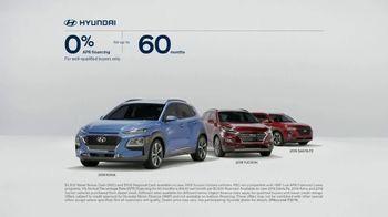 Hyundai TV Spot, 'Everyone Wins' [T2] - Thumbnail 9