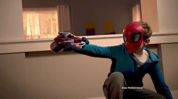 Spider-Man: Far From Home Web Shots TV Spot, 'Take Your Shot' - Thumbnail 3
