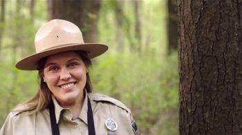 Visit Indiana TV Spot, 'Getaways Worth Sharing: State Parks'