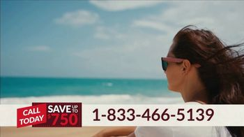 Kitchen Saver Super Summer Sale TV Spot, 'More Time at the Beach' - Thumbnail 3