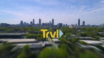 Wyndham Worldwide TV Spot, 'Atlanta: Think Small' - Thumbnail 1