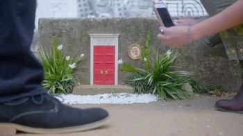 Wyndham Worldwide TV Spot, 'Atlanta: Think Small' - Thumbnail 2