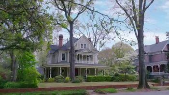 Wyndham Worldwide TV Spot, 'Atlanta: Think Small' - Thumbnail 5