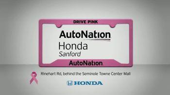 AutoNation TV Spot, 'Reputation Score' - Thumbnail 5