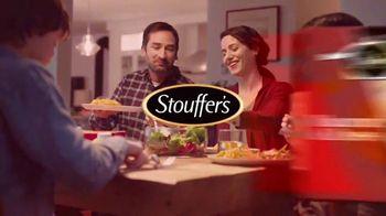 Stouffer's TV Spot for Macaroni & Cheese, 'Classic Taste' - Thumbnail 5