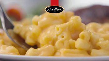Stouffer's TV Spot for Macaroni & Cheese, 'Classic Taste' - Thumbnail 4