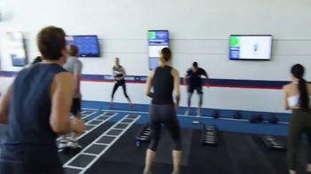 F45 Training TV Spot, 'Experience F45' - Thumbnail 3