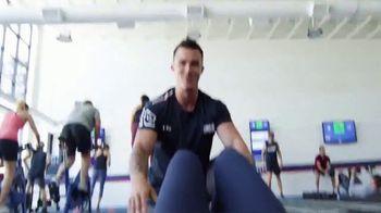 F45 Training TV Spot, 'Experience F45'