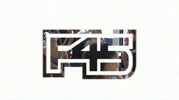 F45 Training TV Spot, 'Experience F45' - Thumbnail 8