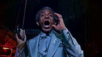 Broadway Theatre TV Spot, 'HADESTOWN: All Aboard!' - Thumbnail 1