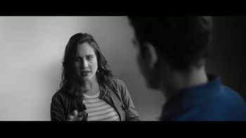Best Buy TV Spot, 'I Need Everything' - Thumbnail 8
