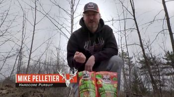Antler King TV Spot, 'Food Plot' Featuring Don Kisky, Justin Olk, Kip Campbell - Thumbnail 4