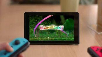 Nintendo Switch TV Spot, 'Disney Channel: Summer Fun' - Thumbnail 3