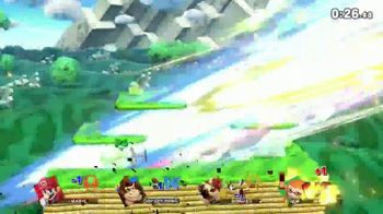 Nintendo Switch TV Spot, 'Disney Channel: Summer Fun' - Thumbnail 4