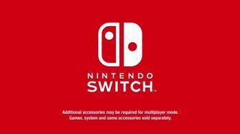 Nintendo Switch TV Spot, 'Disney Channel: Summer Fun' - Thumbnail 6