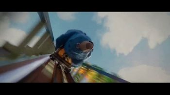 Wonder Park Home Entertainment TV Spot - Thumbnail 1