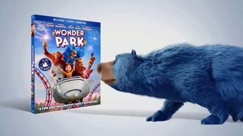 Wonder Park Home Entertainment TV Spot - Thumbnail 6