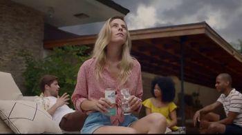 Corona Refresca TV Spot, 'Sunny Day' - Thumbnail 1
