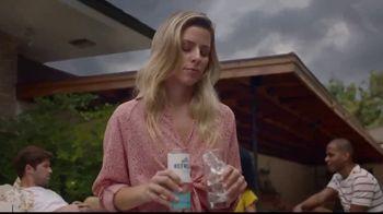 Corona Refresca TV Spot, 'Sunny Day' - Thumbnail 2